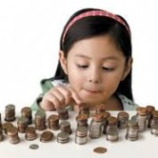 3 Ways to Teach Kids About Finances