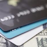 3 Best Rewards Credit Cards On Offer