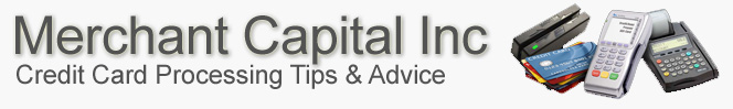 Merchant Capital Inc